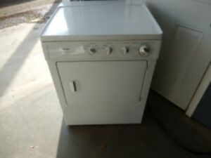 Kenmore Dryer Huge Stainless Drum $99,Can deliver.