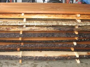 LUMBER,CARVING,TURNING,BURLS AND SLABS FOR SALE Gatineau Ottawa / Gatineau Area image 7