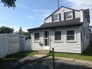 FURNISHED HOME FOR RENT IN COBOURG