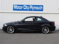 2013 13 BMW 1 SERIES 2.0 118D SPORT PLUS EDITION 2D 141 BHP DIESEL