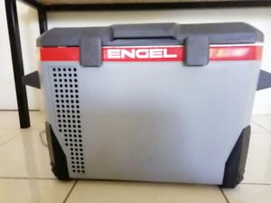 Engel eclipse portable fridge /freezer model... Mr40f-g4