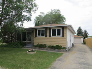 Why rent? OWN this from $1456/month. 0 DOWN options available