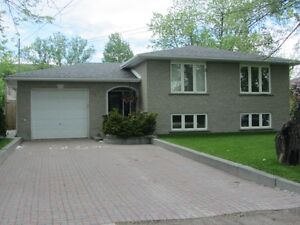South End Bungalow $379,500