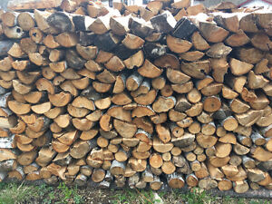 For Sale: Firewood, Hardwood, Softwood, Mixed