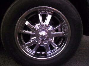 rims mags