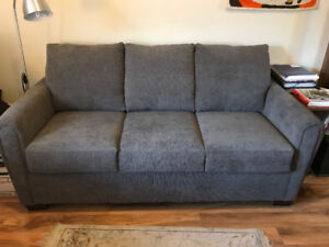 sofa bed full size