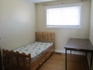 WATERLOO - EXCELLENT BUNGALOW WITH 4 BED ROOMS AVAILABLE Kitchener / Waterloo Kitchener Area image 3