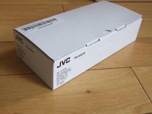 3D Glasses for JVC Projector, New Factory Sealed