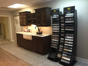 Commercial or Retail space available NOW! Belleville Belleville Area image 5