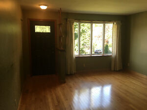 Home for Rent Cambridge Kitchener Area image 3