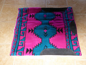 Never been used saddle pad