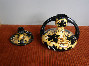 Looking to buy Antique Porcelain Pottery Ceramics China to Buy London Ontario image 7