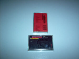 Cassette by George Harrison reduce price