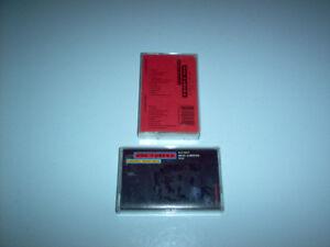 Cassette by George Harrison reduce price Gatineau Ottawa / Gatineau Area image 1