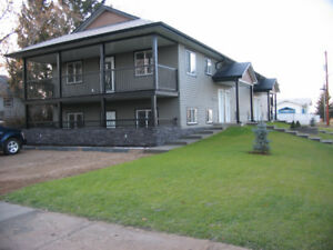 Wainwright, AB. - Large Upper Suite for Rent