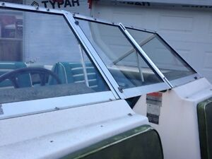 Boat for trade! Strathcona County Edmonton Area image 7