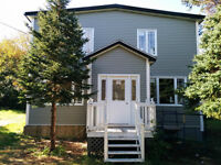 Renovated 3 Bedroom House Topsail CBS