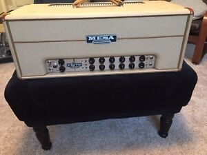 Multiple Guitar amps for sale