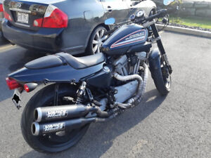 Harley Xr1200 | Kijiji - Buy, Sell & Save with Canada's #1