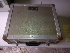 Road Cases - CHEAP