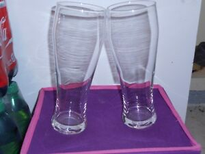 COLLECTOR BEER GLASSES London Ontario image 7