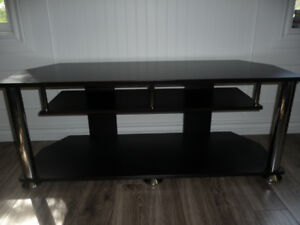 For Sale...Tv entertainment stand