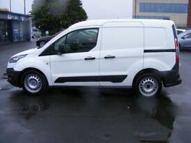Ford Connect 1.6 CDTI STYLE TOURNEO 95PS