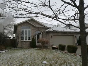 house  rent for south of windsor