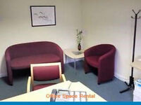 Co-Working * Salhouse Road - NR13 * Shared Offices WorkSpace - Norwich