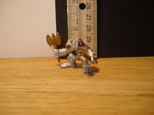 BANDAI DIGIMON FIGURE KORIKAKUMON ~~VERY RARE Kingston Kingston Area image 2