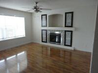 3 BED ROOM HOUSE IN SADDLE RIDGE, NE FROM MAR. 01 (RENT REDUCED)