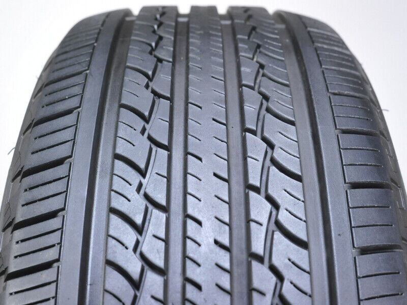 Best Tires For The Money >> R17 NEW ALL SEASON TIRES SALE, THE BEST VALUE FOR MONEY