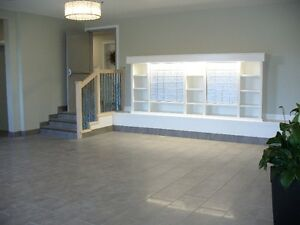 Exceptional Condo, East Regina - Heated Underground Parking Regina Regina Area image 10
