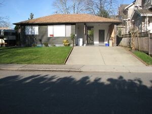 $1900/3br-1200ft²-Home of your own! Don't Share!