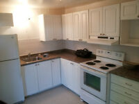 3 Bedroom near Downtown Dartmouth