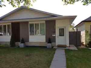 Great Revenue or Starter Home in North Park