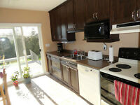 ALL INCLUSIVE- GREAT LOCATION! Room for Rent