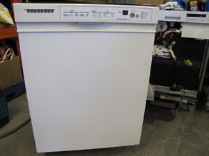 dishwasher reconditioned