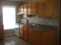 2 Bedroom Appartment walking distance to downtown