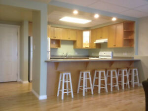 1000sqft beautiful studio suite! (Sorry, I've been RENTED)