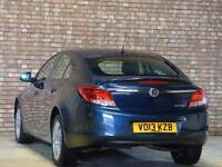 Vauxhall Insignia ES CDTi Ecoflex S/S 2L 5dr
