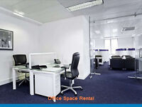Fully Furnished - ( MORRISON STREET - CENTRAL EDINBURGH -EH3) Office Space to Let in Edinburgh