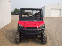 2014 Ranger 900 XP EFI