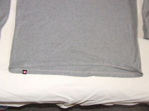 Wilson Ultra Collection Long Sleeve T-Shirt - $15.00 Belleville Belleville Area image 4
