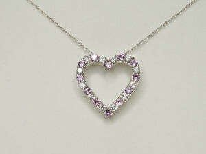 Online Jewellery Auction - Unreserved!
