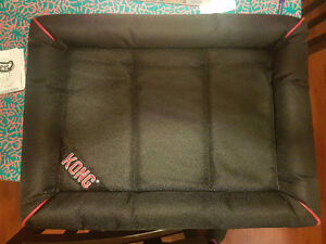 Selling: Kong Kennel Pad