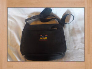 School Bag ViewSonic Bag with Compartments