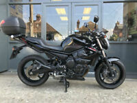 Yamaha XJ / XJ6N / Commuter / Nationwide Delivery / Finance