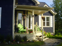 House for rent in Knowlton/Lac Brome