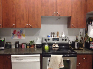 SUBLET JUNE-JULY BEAUTIFUL ROOM IN ST HENRI